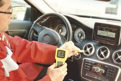 atu-feuchtigkeit-klimaanlage-autoinnenraum-pflege.jpg