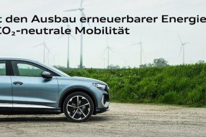 audi-emobilitat-erneuerbare-energien-ladesaulen-co2-neutrale-mobilita.jpg