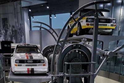 audi-museum-mobile-motorsport-geburtstag-oldtimer-youngtimer.jpg
