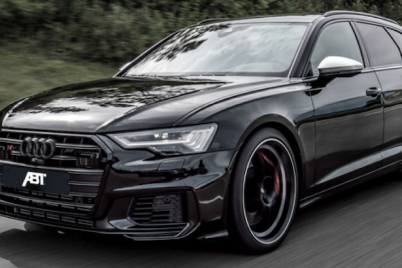 audi-s6-tdi-abt-sportsline-tuning.png