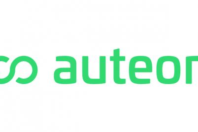 auteon-plattform-startup-logo.png