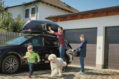 auto-a.t.u-urlaub-familie-dachgepäck.jpg