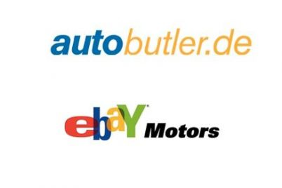 autobutler-ebay-motors.jpg