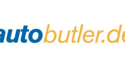 autobutler.de-logo.jpg