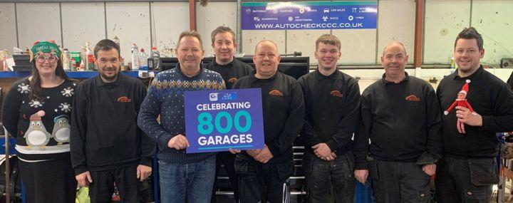 autocare-garage-grossbritannien.jpg