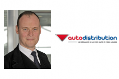 autodis-group-autodistribution-caillard-director-sales.png
