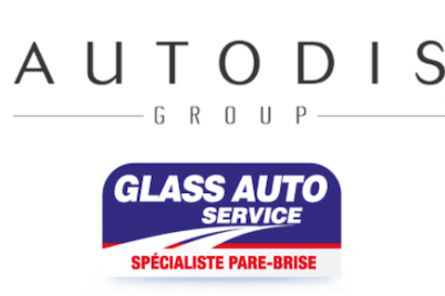 autodis-group-glass-auto-service-übernahme.png