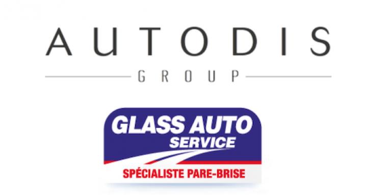 autodis-group-glass-auto-service-übernahme.png