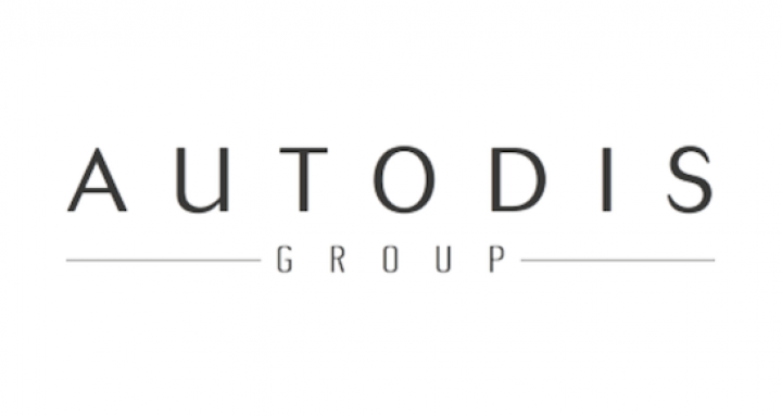 autodis-group-log.png