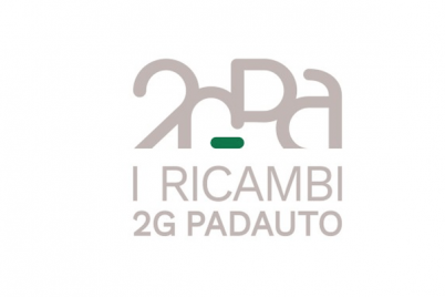 autodis-italia-2g-padauto-phe-group.png