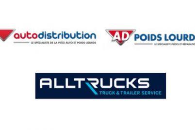 autodistribution-france-alltrucks.jpg