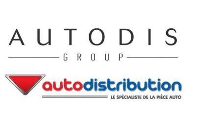 autodistribution-logo.jpg
