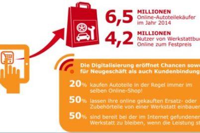 autoersatzteile-online-shop-deutschland.jpg