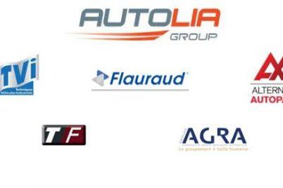 autolia-group-shareholder.jpg