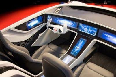 automatisiertes-fahren-bosch.jpg