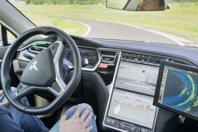 automatisiertes-fahren-bosch-baidu.jpg