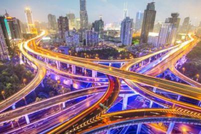 automatisierts-fahren-bosch-smart-city.jpg