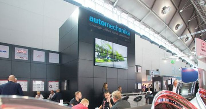 automechanika-2018.jpg