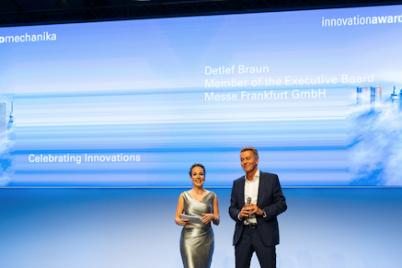 automechanika-2018-innovation-award-auszeichnungen.png