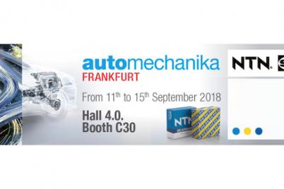 automechanika-2018-ntn-snr.png