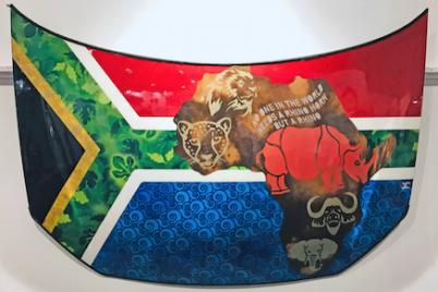 automechanika-2020-body-paint-championship-südafrika-big-five-1.png