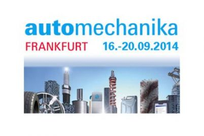 automechanika.jpg