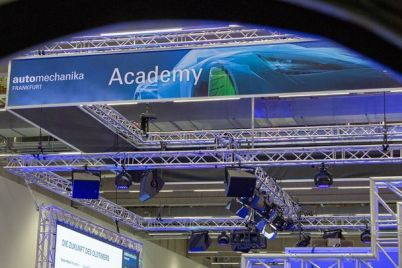 automechanika-academy-remanufacturing.jpg