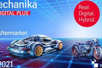 automechanika-digital-plus-messe-frankfurt-hybride-messe.jpg