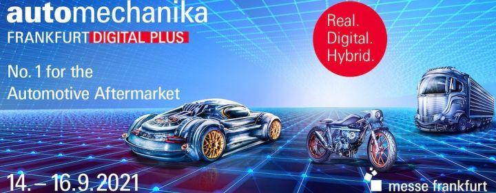 automechanika-digital-plus-messe-frankfurt-hybride-messe.jpg