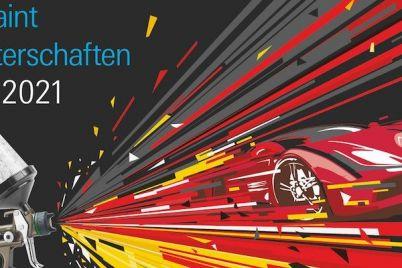 automechanika-frankfurt-digitalplus-body-paint-weltmeisterschaft-lackierung.jpg