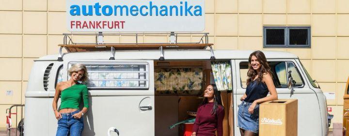 automechanika-frankfurt-fotobulli.jpg