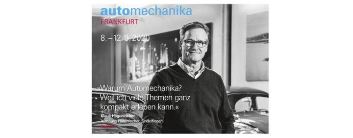 automechanika-frankfurt-kfz-werkstatt.jpg