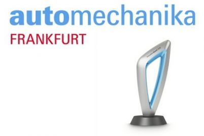 automechanika-innovation-award.jpg
