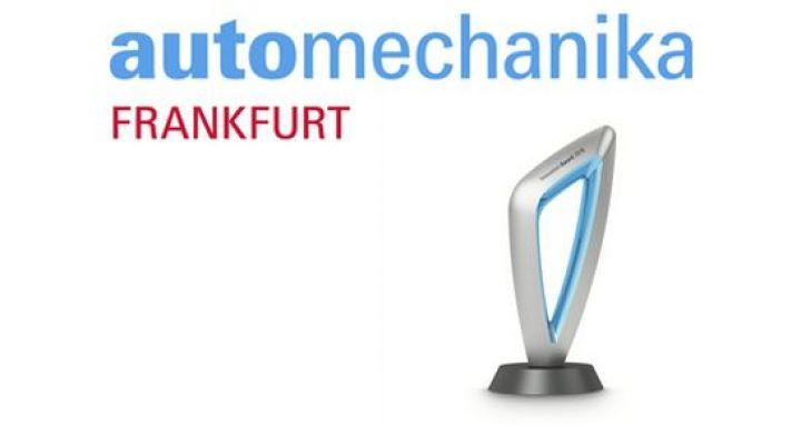 automechanika-innovation-award.jpg