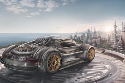 automechanika-kalender-motiv-2019.png