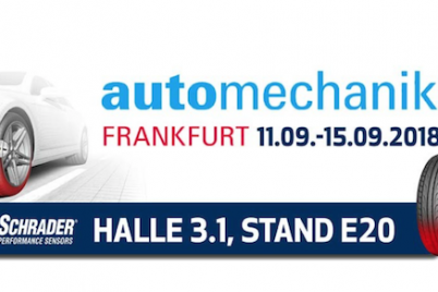 automechanika-schrader-messe.png