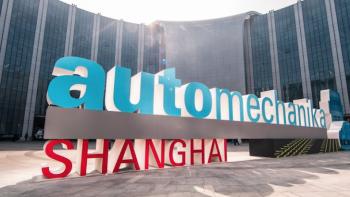 automechanika-shanghai-2020.png