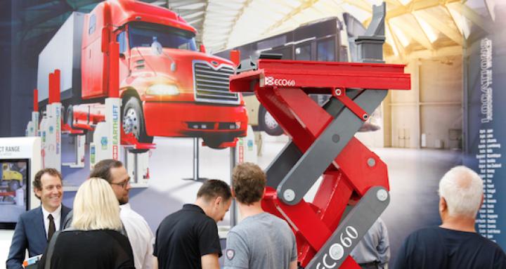 automechanika-truck-competence-2018.png