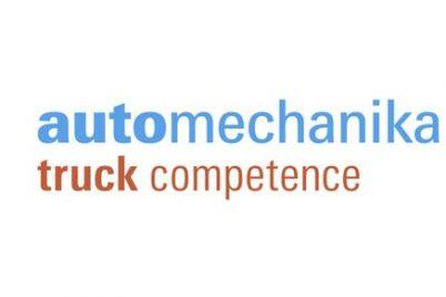 automechanika-truck-competence-logo.jpg