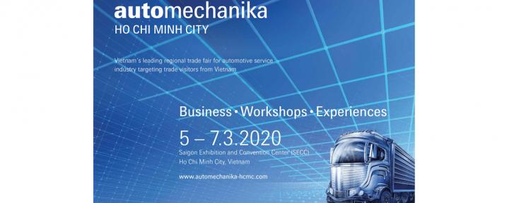 automechanika-vietnam-ho-chi-minh-city-2020.png
