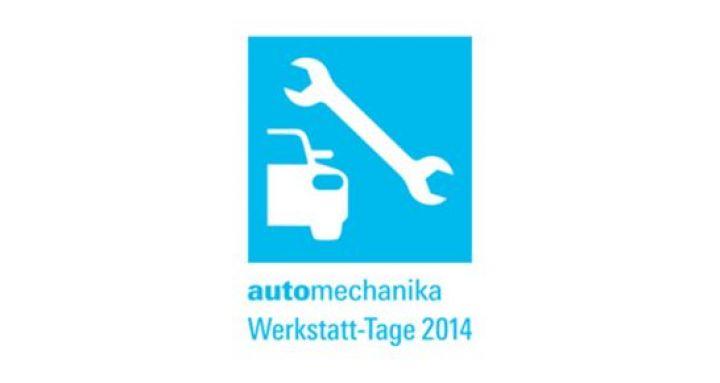 automechanika-werkstatttage.jpg