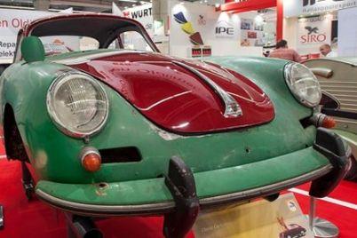 automechaniker-frankfurt-oldtimer.jpg