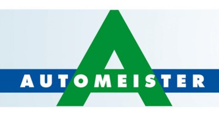 automeister-logo.jpg
