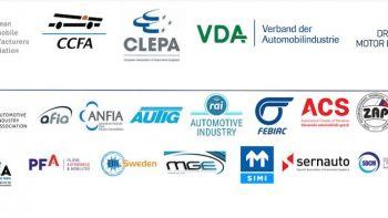automobilverbacc88nde-eu-brexit-vda-clepa-nodeal-freihandelsabkommen.jpg