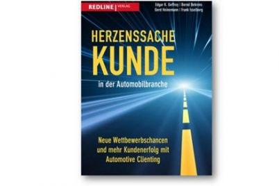 automotive-clienting-buch-cover.jpg