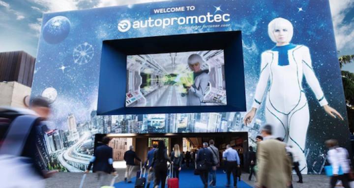 autopromotec-2019.png