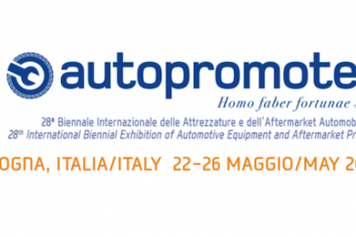 autopromotec-2019-bologna-may-logo.png