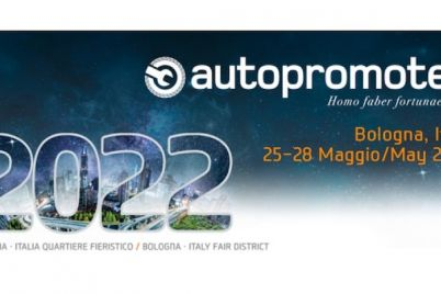 autopromotec-2022-verschiebung-fachmesse-corona-italien-bologna.jpg