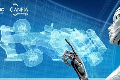 autopromotec-anfia-motorport-next-digitale-messe.jpg