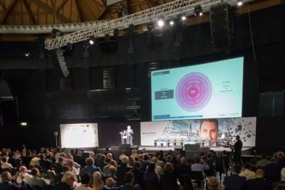 autopromotec-conference-aftermarket.jpg